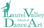 Laurel Valley School of Dance Art
