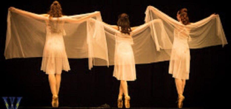 Laurel Valley School of Dance Art